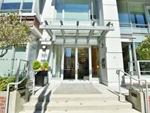 Apartment for sale in Downtown VW, Vancouver, Vancouver West, 1803 821 Cambie Street, 262402679 | Realtylink.org