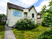 House for sale in Renfrew Heights, Vancouver, Vancouver East, 3084 Grandview Highway, 262403342 | Realtylink.org