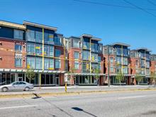 Apartment for sale in Renfrew VE, Vancouver, Vancouver East, Ph10 2889 E 1st Avenue, 262401336 | Realtylink.org