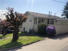 House for sale in Sapperton, New Westminster, New Westminster, 112-114 Debeck Street, 262403584 | Realtylink.org