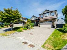 House for sale in Cloverdale BC, Surrey, Cloverdale, 6239 165 Street, 262403268 | Realtylink.org