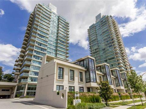 Apartment for sale in Brentwood Park, Burnaby, Burnaby North, 2104 2200 Douglas Road, 262401628 | Realtylink.org