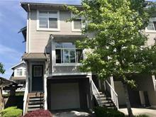 Townhouse for sale in McLennan North, Richmond, Richmond, 7 9533 Granville Avenue, 262367946 | Realtylink.org