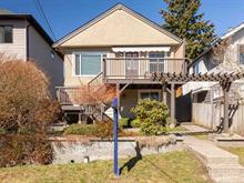 House for sale in Upper Lonsdale, North Vancouver, North Vancouver, 176 W Kings Road, 262403524 | Realtylink.org