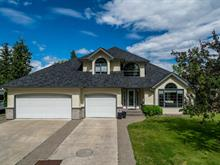 House for sale in Hart Highlands, Prince George, PG City North, 2454 Panorama Crescent, 262403516 | Realtylink.org