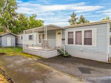 Manufactured Home for sale in Nanaimo, Houston, 80 5th Street, 457073 | Realtylink.org