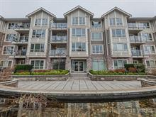 Apartment for sale in Parksville, Mackenzie, 297 Hirst Ave, 457075 | Realtylink.org