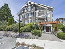 Apartment for sale in Central Lonsdale, North Vancouver, North Vancouver, 302 128 W 21st Street, 262403507 | Realtylink.org