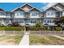 Townhouse for sale in Clayton, Surrey, Cloverdale, 34 19330 69 Avenue, 262403145 | Realtylink.org