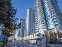Apartment for sale in Metrotown, Burnaby, Burnaby South, 4101 4670 Assembly Way, 262403477   Realtylink.org