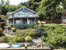House for sale in Ladysmith, Whistler, 327 Chemainus Road, 457006   Realtylink.org