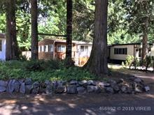Manufactured Home for sale in Port Alberni, Sproat Lake, 10325 Lakeshore Road, 456992 | Realtylink.org