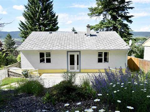 House for sale in Williams Lake - City, Williams Lake, Williams Lake, 32 Windmill Crescent, 262402982 | Realtylink.org