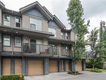 Townhouse for sale in Clayton, Surrey, Cloverdale, 23 7121 192 Street, 262401797 | Realtylink.org