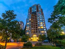 Apartment for sale in South Slope, Burnaby, Burnaby South, 2003 7388 Sandborne Avenue, 262402313 | Realtylink.org