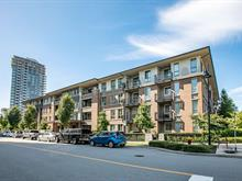 Apartment for sale in New Horizons, Coquitlam, Coquitlam, 109 3107 Windsor Gate, 262403003   Realtylink.org