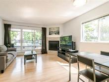 Apartment for sale in Kitsilano, Vancouver, Vancouver West, 6 3250 W 4th Avenue, 262397510 | Realtylink.org