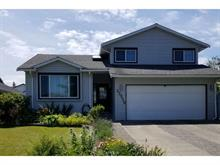 House for sale in Central Abbotsford, Abbotsford, Abbotsford, 33530 Northview Place, 262382881 | Realtylink.org