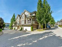 Townhouse for sale in Clayton, Surrey, Cloverdale, 91 6575 192 Street, 262402414 | Realtylink.org