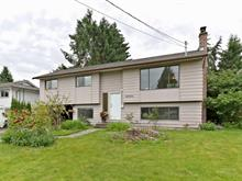 House for sale in Aldergrove Langley, Langley, Langley, 26964 28 Avenue, 262402840 | Realtylink.org