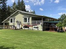 House for sale in Forest Grove, 100 Mile House, 6451 Lynx Road, 262402742 | Realtylink.org