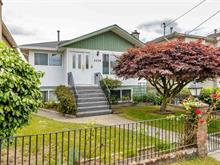 House for sale in Collingwood VE, Vancouver, Vancouver East, 5038 Ann Street, 262402979 | Realtylink.org