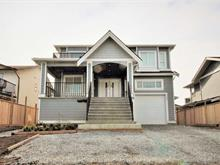 House for sale in Queensborough, New Westminster, New Westminster, 320 Pembina Street, 262402955 | Realtylink.org