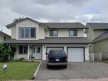 House for sale in Smithers - Town, Smithers, Smithers And Area, 3950 11th Avenue, 262402838 | Realtylink.org