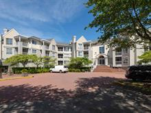 Apartment for sale in Brighouse South, Richmond, Richmond, 322 7437 Moffatt Road, 262402896 | Realtylink.org