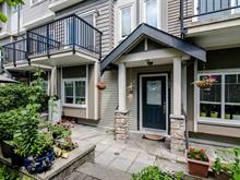 Townhouse for sale in Metrotown, Burnaby, Burnaby South, 102 5211 Irmin Street, 262402934 | Realtylink.org