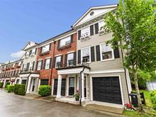 Townhouse for sale in South Meadows, Pitt Meadows, Pitt Meadows, 55 11067 Barnston View Road, 262402913 | Realtylink.org