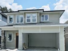House for sale in Silver Valley, Maple Ridge, Maple Ridge, 13542 230b Street, 262389040 | Realtylink.org