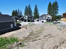 Lot for sale in Rosedale Popkum, Rosedale, Rosedale, 10166 Royalwood Boulevard, 262402726 | Realtylink.org