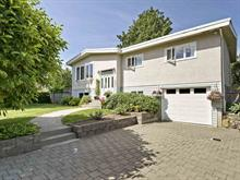House for sale in Harbour Place, Coquitlam, Coquitlam, 814 Levis Street, 262403190 | Realtylink.org