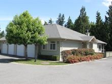 Townhouse for sale in Central Abbotsford, Abbotsford, Abbotsford, 11 34159 Fraser Street, 262402971 | Realtylink.org