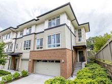Townhouse for sale in New Horizons, Coquitlam, Coquitlam, 106 1125 Kensal Place, 262403165 | Realtylink.org
