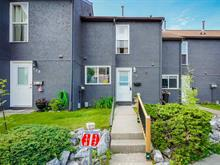 Townhouse for sale in Heritage, Prince George, PG City West, 117 101 N Tabor Boulevard, 262401805 | Realtylink.org