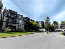 Apartment for sale in Queen Mary Park Surrey, Surrey, Surrey, 417 13501 96 Avenue, 262403106 | Realtylink.org