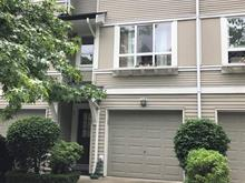 Townhouse for sale in Willoughby Heights, Langley, Langley, 64 6747 203 Street, 262402890 | Realtylink.org