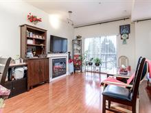 Townhouse for sale in Metrotown, Burnaby, Burnaby South, 202 5211 Irmin Street, 262402602 | Realtylink.org