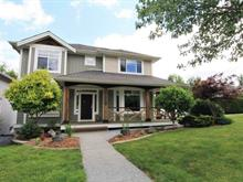 House for sale in Albion, Maple Ridge, Maple Ridge, 24095 McClure Drive, 262402353   Realtylink.org