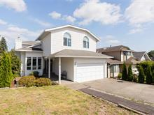 House for sale in Canyon Springs, Coquitlam, Coquitlam, 1303 Jordan Street, 262402440 | Realtylink.org