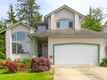 House for sale in East Central, Maple Ridge, Maple Ridge, 23040 124b Avenue, 262403214 | Realtylink.org