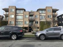 Apartment for sale in Marpole, Vancouver, Vancouver West, 306 1251 W 71st Avenue, 262397276 | Realtylink.org