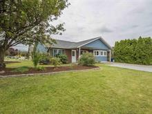 House for sale in Sardis West Vedder Rd, Sardis, Sardis, 7169 Rochester Avenue, 262402831 | Realtylink.org