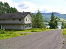 House for sale in Smithers - Rural, Smithers, Smithers And Area, 5124 Seaplane Base Road, 262403038 | Realtylink.org