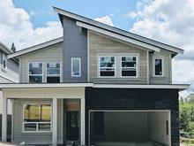 House for sale in Silver Valley, Maple Ridge, Maple Ridge, 13526 230b Street, 262389027   Realtylink.org