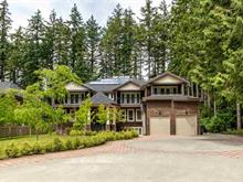 House for sale in Panorama Ridge, Surrey, Surrey, 12099 New McLellan Rd Road, 262390747 | Realtylink.org