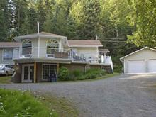 House for sale in Aberdeen PG, Prince George, PG City North, 4182 Northwood Pulpmill Road, 262402057 | Realtylink.org