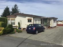 Manufactured Home for sale in Nanaimo, South Jingle Pot, 2301 Arbot Road, 456945   Realtylink.org